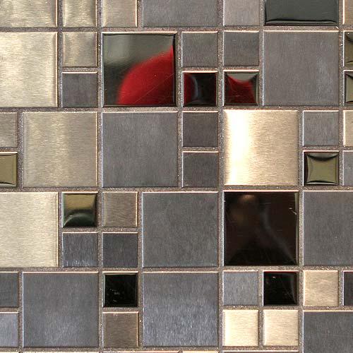 Tile Land Depot Brampton | We Sell Tiles, Granite, Store
